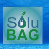 Solubag développe un sac soluble dans l'eau, sans dérivés pétroliers