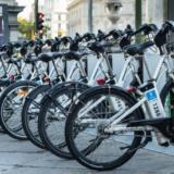 Mobilité propre : Le gouvernement sollicite la contribution des collectivités