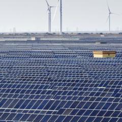 SIMEC ZEN Energy va construire un parc solaire de 280 MW en Australie