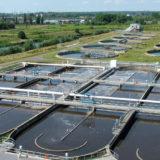 Transformer les déchets domestiques en éléments fertilisants, c'est possible !