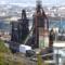 ArcelorMittal, poursuivi pour gestion irrégulière de ses déchets