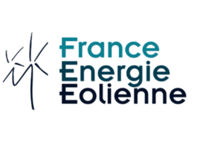 France Énergie Éolienne : un contrat type d'approvisionnement en électricité renouvelable verra bientôt le jour
