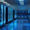 Les datacenters vont bénéficier d'un tarif réduit de la TICFE