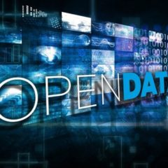 L'ADEME lance son portail Open Data
