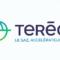 Biogaz : Trifyl signe un contrat avec Terega