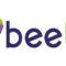 Mobeelity : une application de covoiturage urbain gratuite