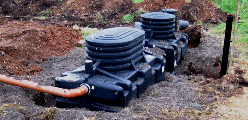 prix-filtre-compact-pour-fosse-septique