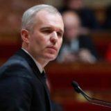 France : La part de 50% d'électricité d'origine nucléaire en 2035 est maintenue