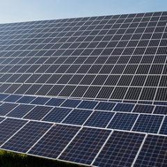 Ingeteam fournira les onduleurs de la plus grande centrale solaire d'Europe