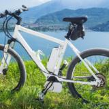 Les mesures prises par l'État pour encourager la mobilité verte