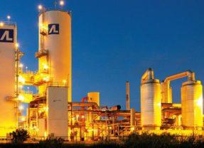 Air Liquide signe un contrat d'achat d'électricité renouvelable avec LLC