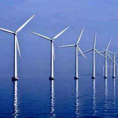 Engie et EDP Renováveis s'allient à Sumitomo pour la mise en œuvre de deux projets éoliens