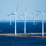 Éolien en mer : Le potentiel du marché américain prend une toute autre dimension