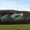 Biométhane : la capacité d'injection franchit la barre d'un Térawattheure
