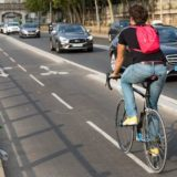 Les collectivités veulent accélérer le déploiement du vélo en France