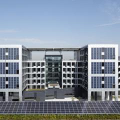 Limiter le réchauffement climatique grâce à l'efficacité énergétique