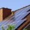 Les raccordements photovoltaïques en 2018 sont insuffisants