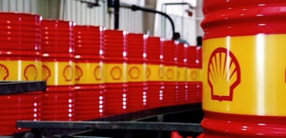 Shell annonce avoir acquis Sonnen