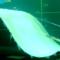 EEL Energy développe une hydrolienne d'un nouveau genre