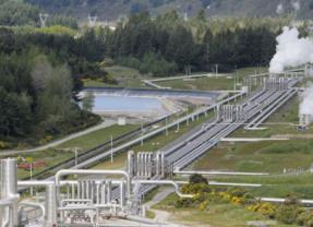 Géothermie profonde : les spécialistes du secteur sont inquiets