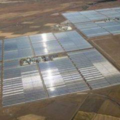 UE : Un fonds de 10 Mrds€ sera investi dans les technologies bas carbone
