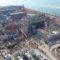 Le chantier de l'EPR de Flamanville risque d'être retardé