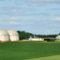 Méthanisation agricole : Bpifrance lance un nouveau prêt sans garantie