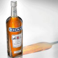 Pernod Ricard présente son plan RSE pour 2030
