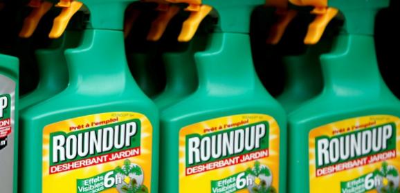 Monsanto pour Bayer : exemple de rachat qui tourne mal