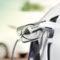 Batteries électriques : 5 à 6 milliards d'euros d'investissement selon la France et l'Allemagne