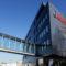 Bosch vise une neutralité carbone d'ici 2020