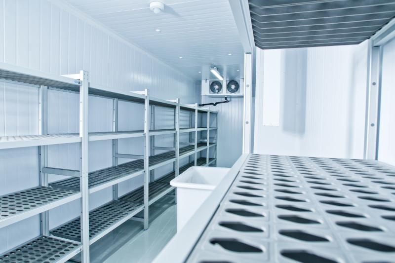 Quelle installation frigorifique CO2 transcritique choisir?