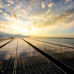 Rachat d'Urbasolar par l'électricien suisse EnR Axpo