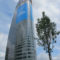 Développement de l'hydrogène vert – La stratégie d'ENGIE se confirme