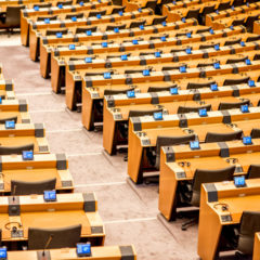 Finance verte – Bruxelles pose les bases