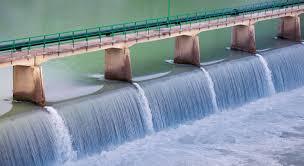 Vers une ouverture à la concurrence du secteur de l'énergie hydraulique ?