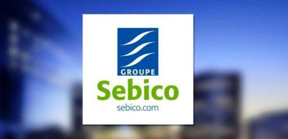 Sebico étend sa gamme de postes de relevage