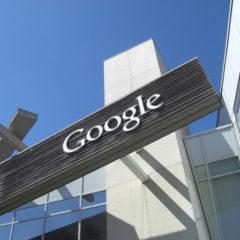 Énergies renouvelables – Google augmente ses investissements