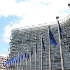 L'Union européenne taxera le biodiesel indonésien à base d'huile de palme