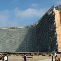 EDF – L'acquisition d'Energy2Market est autorisée par Bruxelles