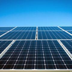 Fonroche rachète le leader américain SolarOne