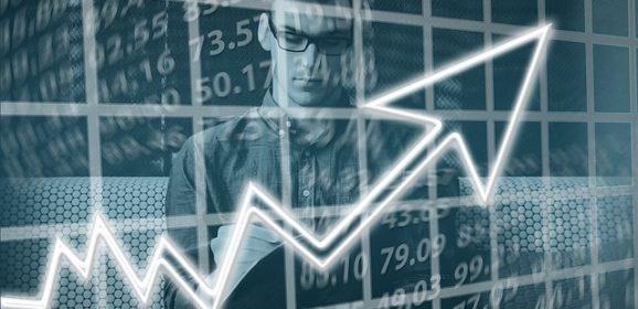 L'accélérateur parisien de SAP s'appuie sur la greentech