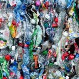 Plastiques renouvelables – Une opportunité inexploitée