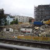 Valorisation des déchets issus du BTP en Île-de-France – Appel à projets