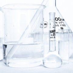 Biotech – Un second site de recherche et de production ouvert par Biovitis