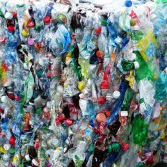 Los Angeles – Des déchets plastiques transformés en asphalte pour les routes