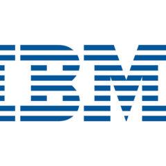 IBM conçoit une batterie à l'eau de mer
