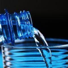 Le groupe Saur mise sur la technologie de Riventa pour une eau high-tech