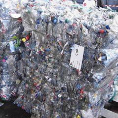 Recycler le plastique à l'infini grâce à une enzyme qui le digère