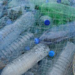 Recyclage du polyester – Un nouveau consortium voit le jour